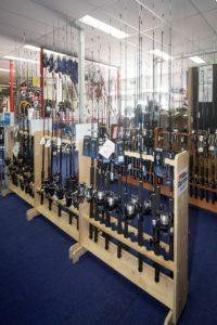 corowa sports store