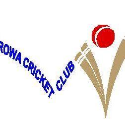 corowa cricket club