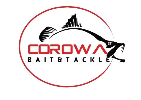where can i buy bait in corowa rutherglen